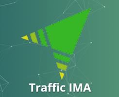 TrafficIMA.png