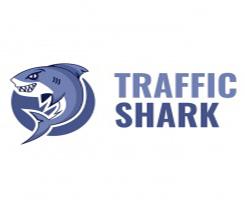 TrafficShark.jpg