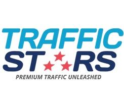 TrafficStars.png