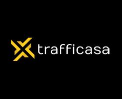 Trafficasa.png