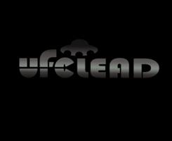 Ufolead.png