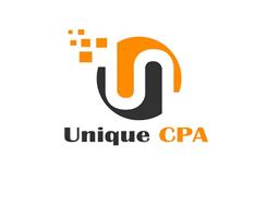 UniqueCPA.png
