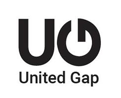 UnitedGap.png