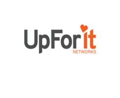 Upforitnetworks.png
