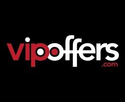 VIPOfferscom.jpg
