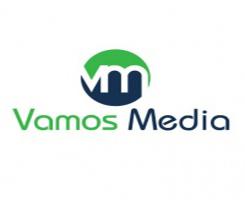 VamosMedia.jpg