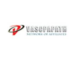 VasCpapath.png