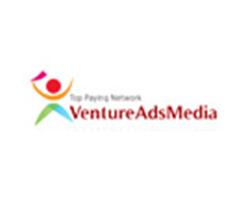 VentureAdsMedia.png