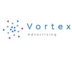 VortexAdvertising.jpg
