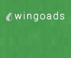 WINGOADS.png