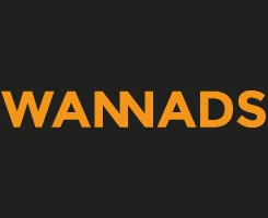 Wannads.jpg