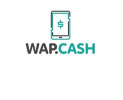 Wap.Cash.png