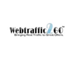 WebTrafficGo.png
