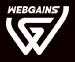 Webgains.jpg