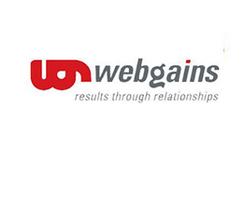 Webgains.png