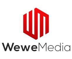 WeweMedia.png