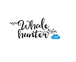 Whalehuntercash.png