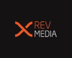 XRevMedia.png