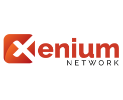 XeniumNetwork.png