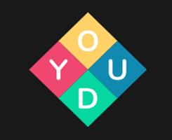 YOUD.png