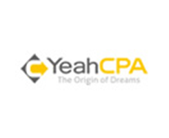 YeahCPA.png