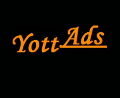 YottAds
