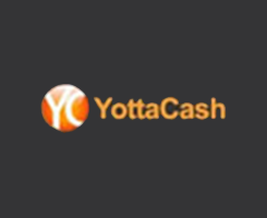 YottaCash.png