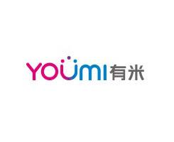YoumiTech.jpg