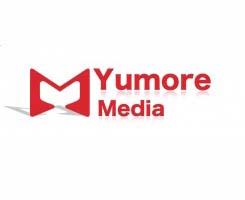 YumoreMediaLimited