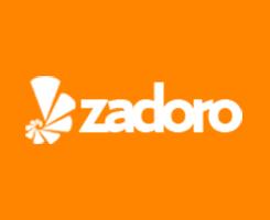 Zadoro.png
