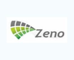 ZenoAds.png
