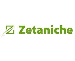 Zetaniche.png