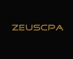 Zeuscpa.png