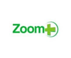 ZoomRevenue.png