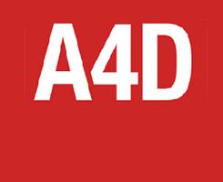 a4d.png