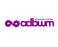 adbuum