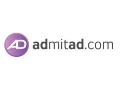 admitad.png