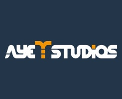 AyeT-Studios Affiliate Network - Affpub