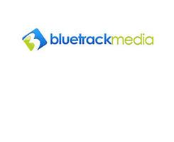 bluetrackmedia.png