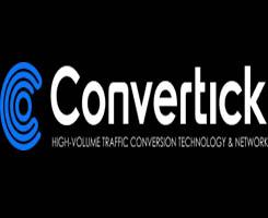 convertick.jpg