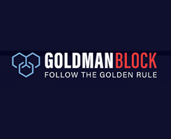 goldmanblock.png