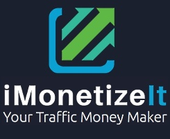 iMonetizeIt.png