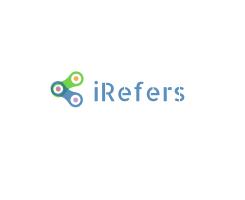 iRefers