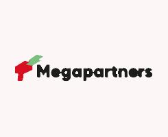 megapartners.png