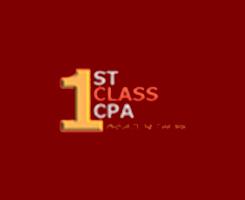 stClassCPA.png
