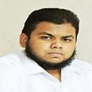 Md. J. Islam