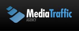 Media Traffic