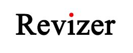 Revizer