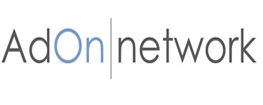 AdOn Network