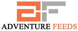 Adventurefeeds.com